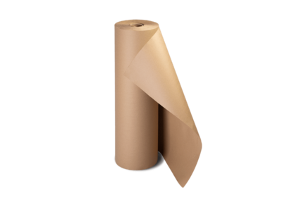 Paper de farciment