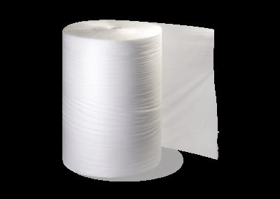 Material protecció: FOAM