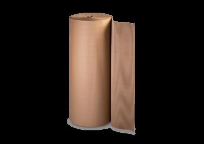 Material protecció: Cartó ondulat