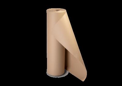 Paper KRAFT